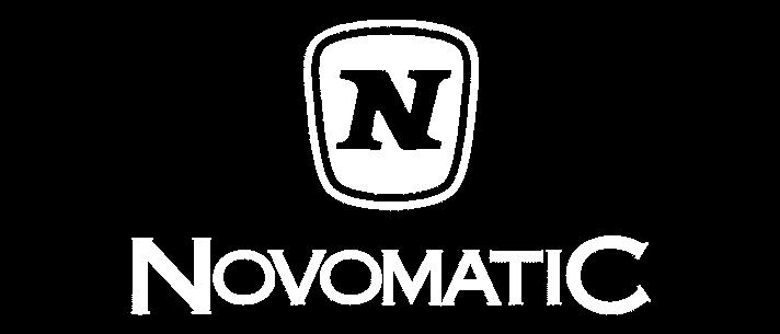 Novomatic™ (Gaminator)