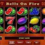 bells of fire hot