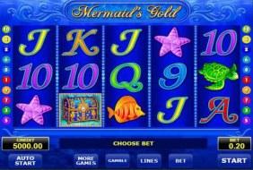 Vegas paradise online-kasino