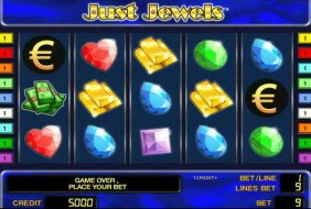 just jewels mobile