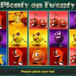 plenty o twenty mobile
