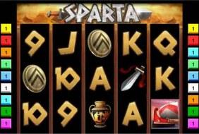 Sparta Mobile