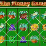 the money game mobile