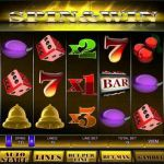 The Spin&Win Video Slot