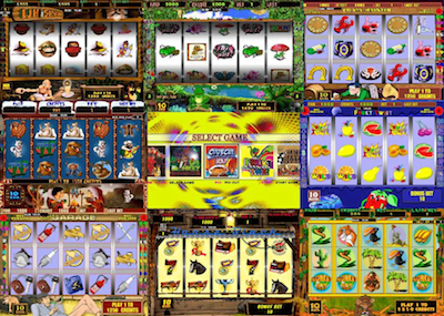 Slots Games Free Download For Pc