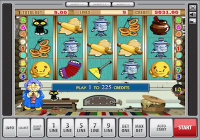 Download Free Emulator Slot Machines For Windows Pc