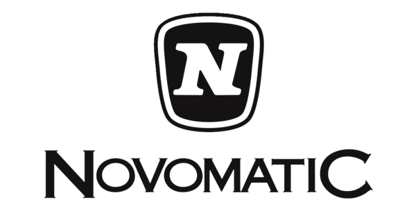 Free Novomatic Slot Machines