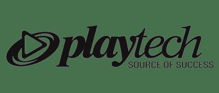 playtech games