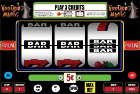 888 casino best paying slots