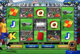 Spiele Speed Rage - Video Slots Online