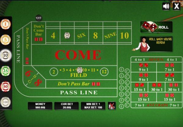 Jeux de casino gratuit machine a sous partouche