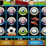 Soccer Ultimate