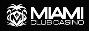 Maiami Club