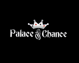 Palace of Chance