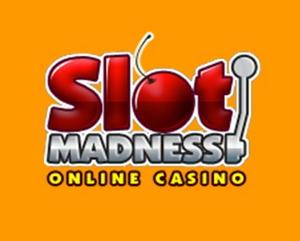 Slot Madness