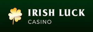 Irish Luck Casino