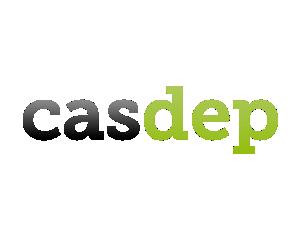 Casdep