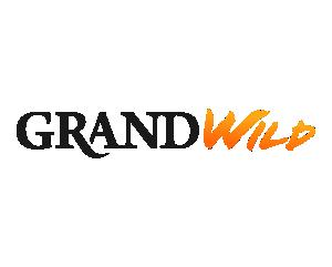 Grand Wild
