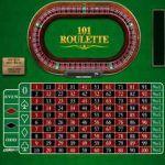 Roulette 101
