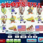 Slots USA