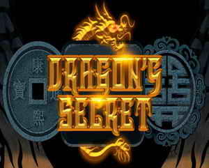 Dragon's Secret
