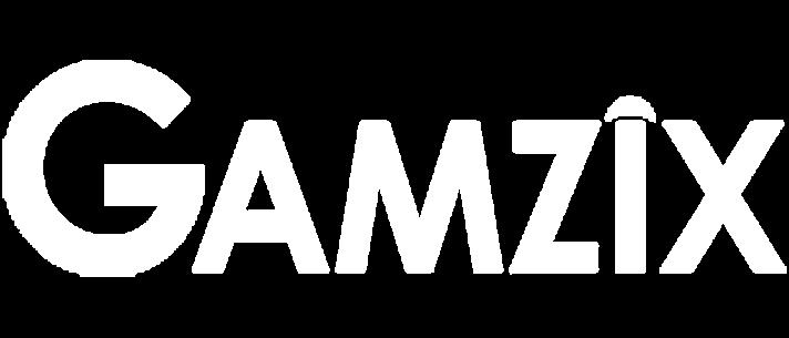 Gamzix™