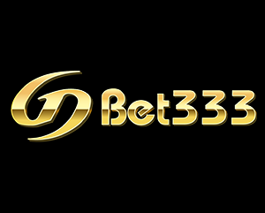 GDBET333