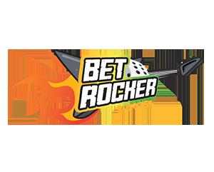 BetRocker